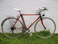 hansbike1
